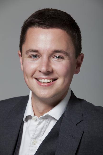 Matthew Venner